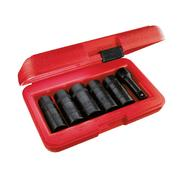 Craftsman 6 pc. Double-Duty Flip Socket Set at Sears.com