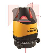 David White Matrix54 Multi-line Self-leveling Laser Level at Sears.com