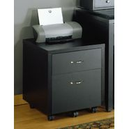 Studio RTA File Cabinet at Kmart.com