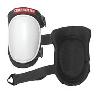 Craftsman Kneepads, Removable Cap at Kmart.com