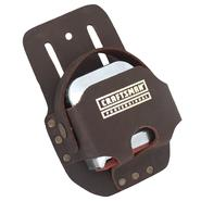 Craftsman Professional 30 ft. Tape Measure Holder at Craftsman.com