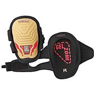 Craftsman Professional Kneepads, Gel Plus™ Gum Rubber Shell at Sears.com