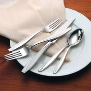 Oneida Cleo 20pc Flatware Set at Sears.com