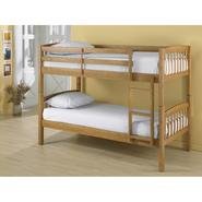 Essential Home Pine Bunk Bed at Kmart.com