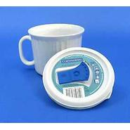 Corningware French White Pop-Ins 22-oz Mug at Kmart.com
