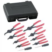 OTC 8 pc. Snap Ring Pliers Set at Sears.com