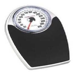 Health O Meter Bathroom Scales Kmart