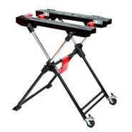 "Craftsman 29-1/4"" Folding Universal Tool Stand at Craftsman.com"