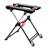 "Craftsman 29-1/4"" Folding Universal Tool Stand at Sears.com"