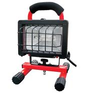 Craftsman 250 Watt Portable Worklight, Halogen at Kmart.com
