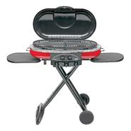 Coleman RoadTrip Grill LXE at Sears.com