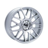 SSC Performance Style 40 15x6.5 (5-4.25/5-4.50) at Sears.com