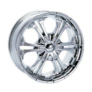 "SSC Performance Style 78 18x8.5 (6-5.50"") at Sears.com"