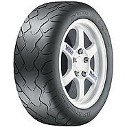 BFGoodrich G-FORCE DRAG RADIAL TIRE P205/50R14 BW at Sears.com