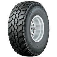 BFGoodrich BAJA T/A Tire - LT315/75R16  113T LRC BSW at Sears.com