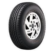BFGoodrich RADIAL LONG TRAIL T/A TIRE - P265/65R17 110T RWL at Sears.com