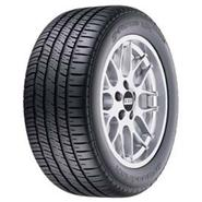 BFGoodrich g-Force T/A KDWS - 235/50R18 97W BW - All Season Tire at Sears.com