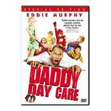 Daddy Day Care - Special Edition DVD at mygofer.com