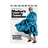 Madeas Family Reunion at mygofer.com