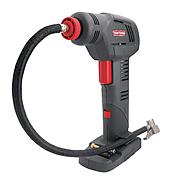 Craftsman C3 19.2 volt Cordless Inflator at Craftsman.com