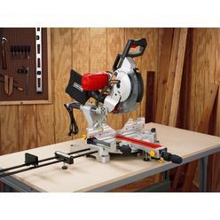 Craftsman Professional 15 amp 10