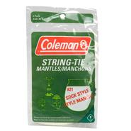 Coleman Gold Top Replacement Lantern Mantles 4 Pack at Kmart.com