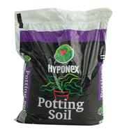 Hyponex Potting Soil at Kmart.com