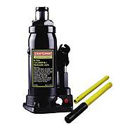 Craftsman 6 ton Hydraulic Jack at Craftsman.com