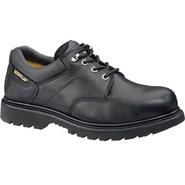 Cat Footwear Men's Ridgemont Steel-Toe Oxford Work Shoe at Sears.com