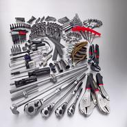 Craftsman CLOSEOUT! 204 pc. Advanced Access Professional Tool Set at Kmart.com