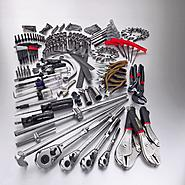 Craftsman CLOSEOUT! 204 pc. Advanced Access Professional Tool Set at Craftsman.com