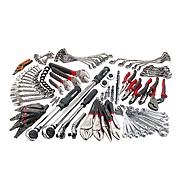 Craftsman CLOSEOUT! 89 pc. Specialized Access Professional Tool Set at Craftsman.com