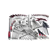 Craftsman CLOSEOUT! 106 pc. Advanced Professional Tool Set at Craftsman.com