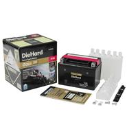 DieHard Gold PowerSport Battery 9-BS (Price with Exchange) at Kmart.com