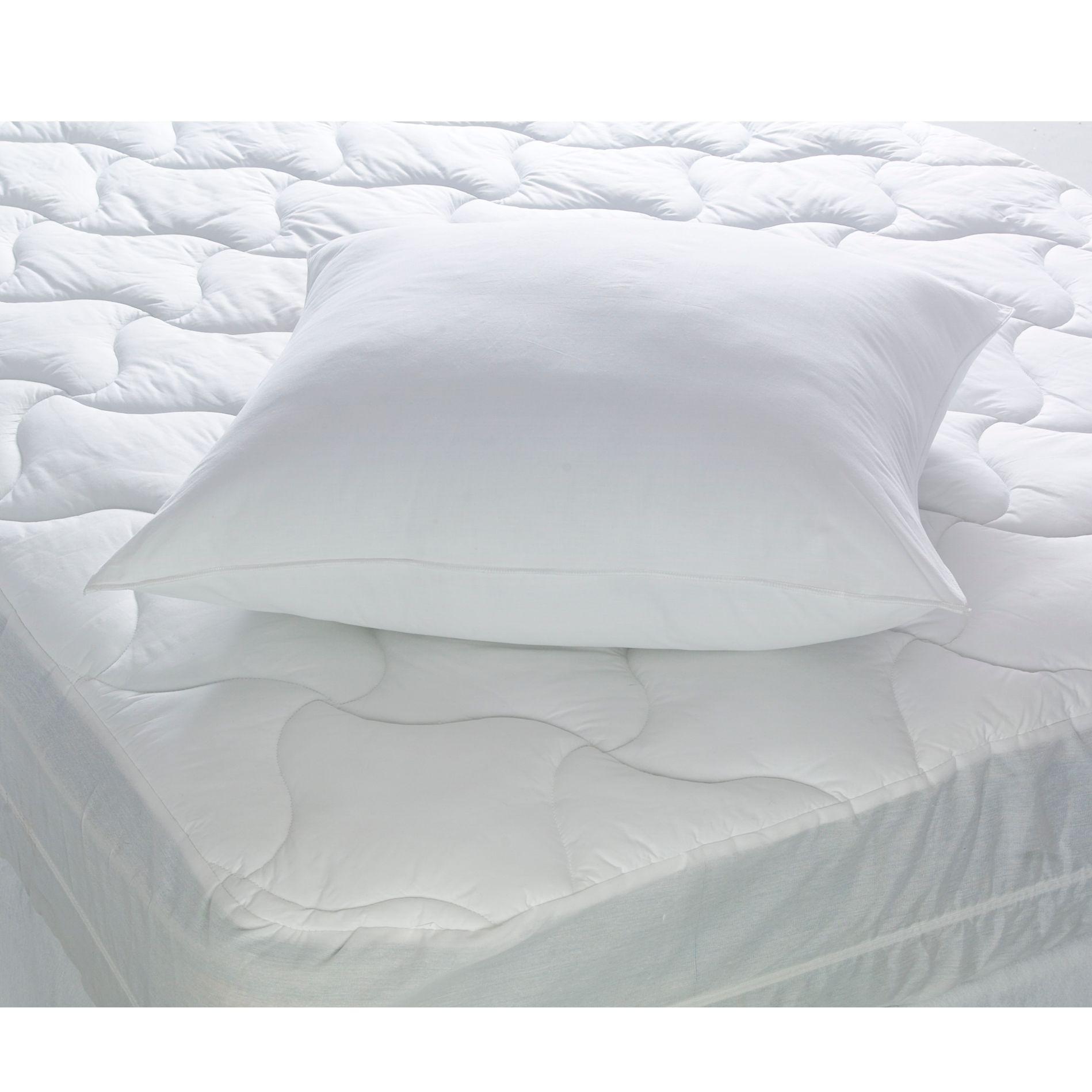 Cannon Euro Pillow