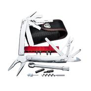 Victorinox SwissTool Spirit Multi-Tool with 37 Features Including Ratchet at Kmart.com