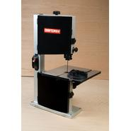 "Craftsman 2.5 amp 9"" Band Saw (21419) at Craftsman.com"