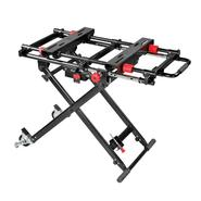 "Craftsman 49"" Adjustable Work Stand at Craftsman.com"