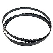 Craftsman 1/4 x 62 in. Band Saw Blade, 6TPI, Hook Tooth at Craftsman.com