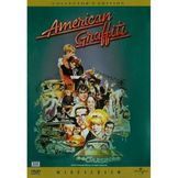 American Graffiti at mygofer.com