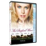 Stepford Wives - Full Screen (DVD) at mygofer.com