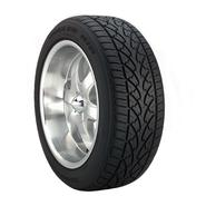 Bridgestone Dueler H/T Tire 215/70R16 99S BW at Sears.com