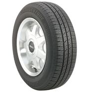 Bridgestone DUELER HT TIRE - 245/70R16 106S BW at Sears.com