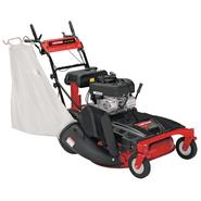 "Craftsman Commercial Grade Grass Catcher for 33"" Wide Area Mowers at Sears.com"