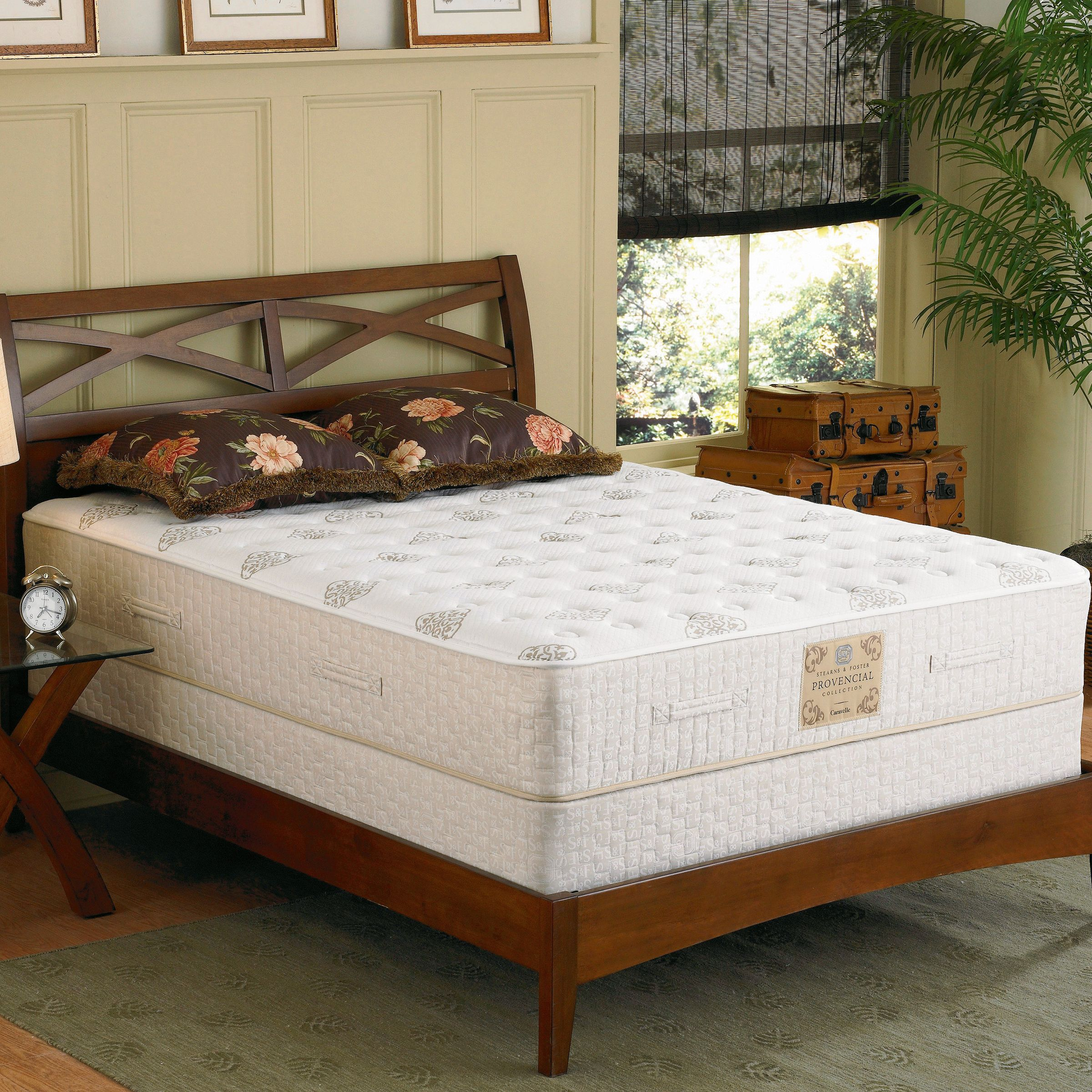Grenoble-Firm-West-Coast-King-Mattress-ONLY