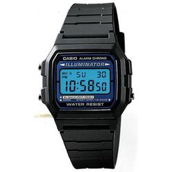 Casio Casual Classic Watch at Kmart.com