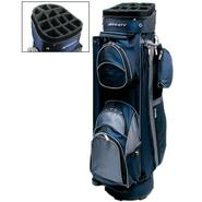 Affinity Golf 14 Way Locator Golf Bag at Sears.com