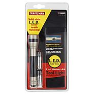 Craftsman LED 2 AA Tool Light, Flash Light at Craftsman.com