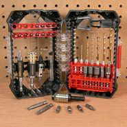 Craftsman 40 pc. Drill & Drive Set at Craftsman.com