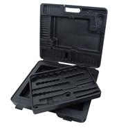 Craftsman Carrying Case with Storage Area at Craftsman.com